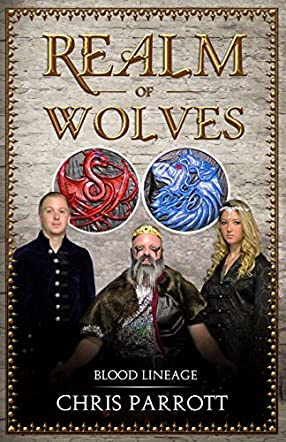 Realm of Wolves
