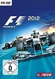 F1 2012 [Software Pyramide] - [PC]