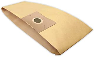 Amazon.es: bolsas aspiradora solac 2000