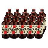 BIRRA ICHNUSA NON FILTRATA - Cartone da 50 CL - (10 Bottiglie)