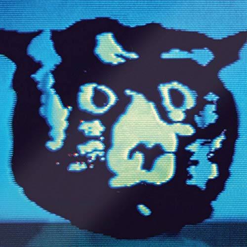 Monster 25th Anniversary 2LP Edition [Vinilo]