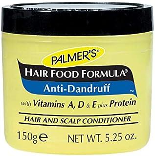 Palmer's Palmer's Hair Food Formula Anti-Dandruff 150g