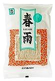 内容量:100g 原材料:馬鈴薯澱粉、甘藷澱粉 商品サイズ(高さx奥行x幅):210.0mm×35.0mm×150.0mm