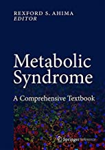 Best textbook of syndromes Reviews