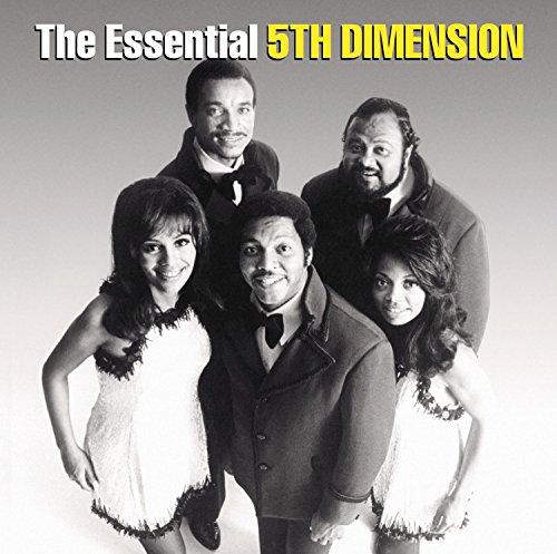 Essential Fifth Dimension