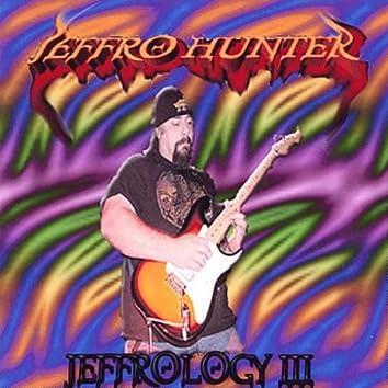 Jeffrology III