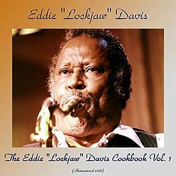 "The Eddie ""Lockjaw"" Davis Cookbook Vol. 1 (feat. Shirley Scott / Jerome Richardson) [Remastered 2018]"