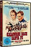 Western Perlen 53: Karawane nach Santa Fe (Land der Rebellen) [Alemania] [DVD]