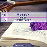 Ordine Sulla Scrivania (Instrumental Music)