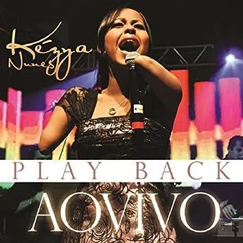 10 Anos de Louvor (Playback) [Ao Vivo]