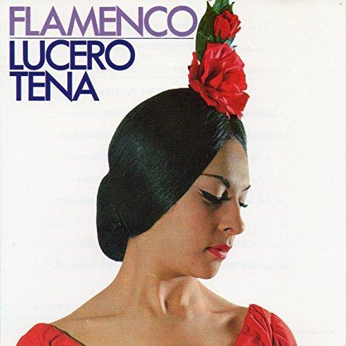 Nana de Sevilla (Canción de cuna) [Instrumental]