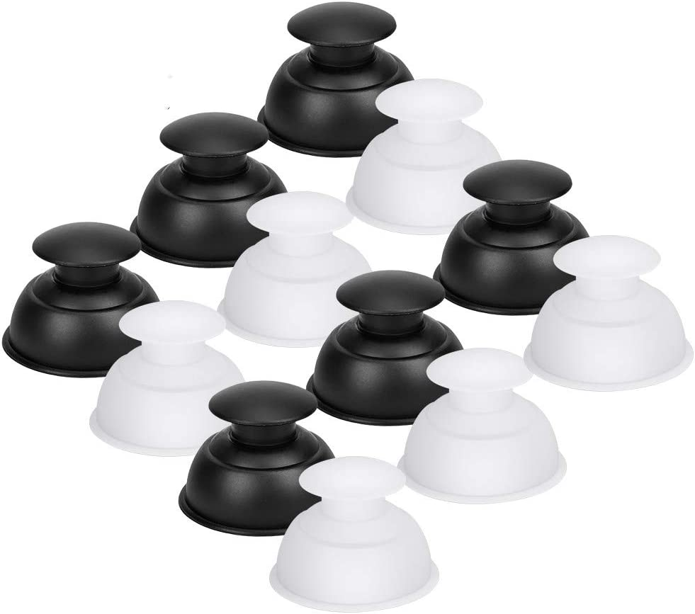 Silicone Cupping Cheap bargain Therapy Sets Cups 12pcs Professional Massage Sale V