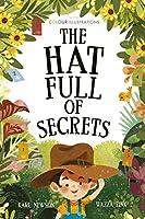 The Hat Full of Secrets (Colour Fiction)