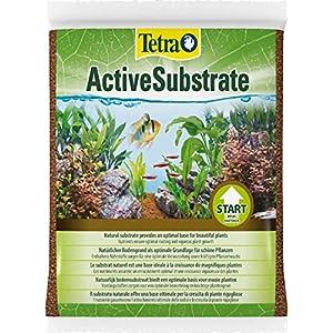 Tetra Active Aquarium Substrate 6 L