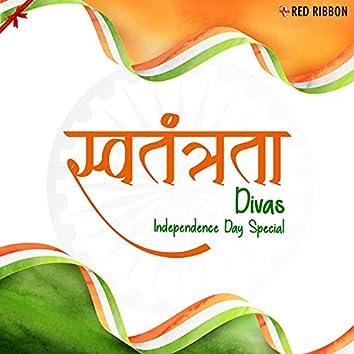 Swatantrata Divas - Independence Day Special