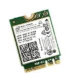806723-001 Intel Dual Band Wireless-AC 3165 3165NGW 806723-001