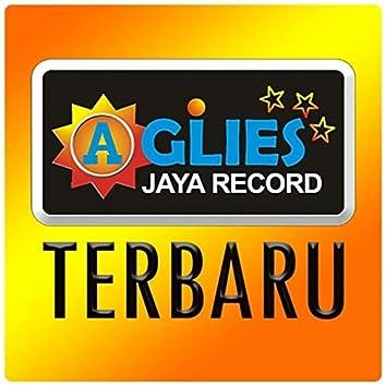 Aglies Jaya Record Terbaru