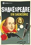 Shakespeare: Ein Sachcomic