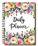 Planners Review and Comparison