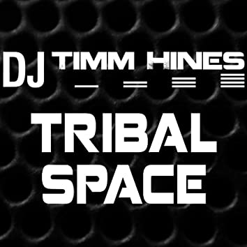 Tribal Space