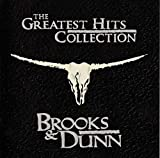 Songtexte von Brooks & Dunn - The Greatest Hits Collection