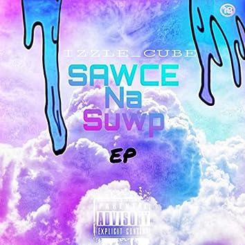 Sawce Na Suwp