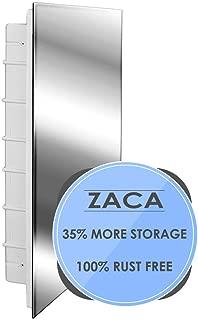 Zaca Spacecab Media 16