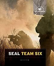 فريق SEAL Six (القوات الخاصة في الولايات المتحدة)