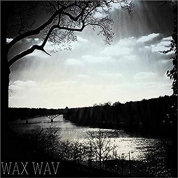 Wax Wav