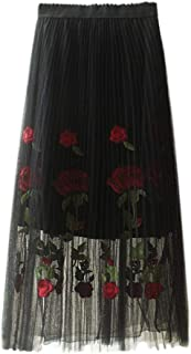 4fffa2407 Amazon.es: falda tubo negra midi - Última semana / Mujer: Ropa