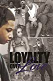 Loyalty Over Love: Creep or be C...