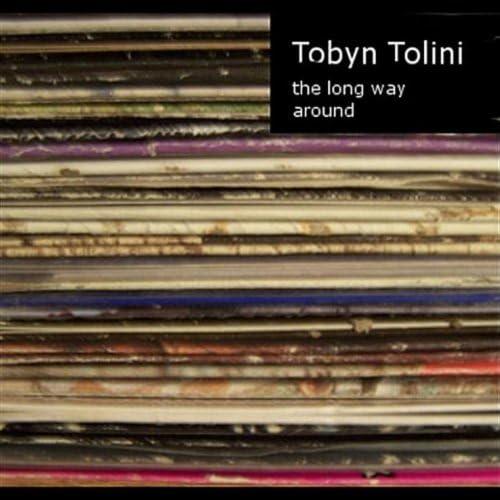 Tobyn Tolini