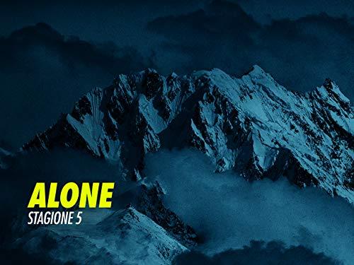 Alone S5