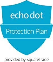 2-Year Accident Protection for Echo Dot (2018 release)