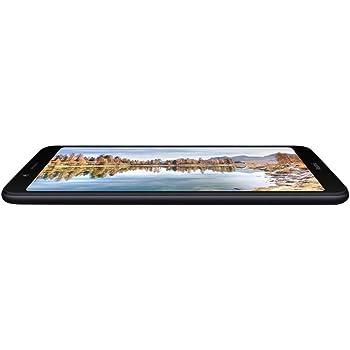 Xiaomi Redmi 4X 32 GB Android 6.0 [BK] Dual SIM MT – [Versión Europea]: Amazon.es: Electrónica