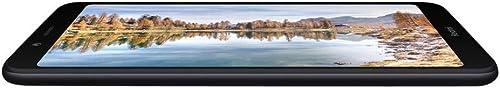 Celular Xiaomi Redmi 7A Dual Chip Global 32GB Tela 5.45 2GB ram - Preto