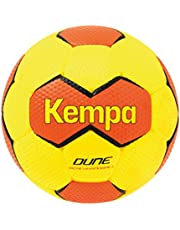 Kempa Dune Balones de Balonmano para Playa, Unisex Adulto