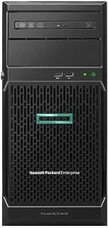 Best quad core processor hp Reviews