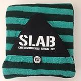 Slab- Funda Surf calcetin 6'3 Ocean