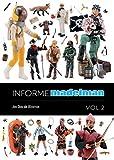 Informe madelman 02