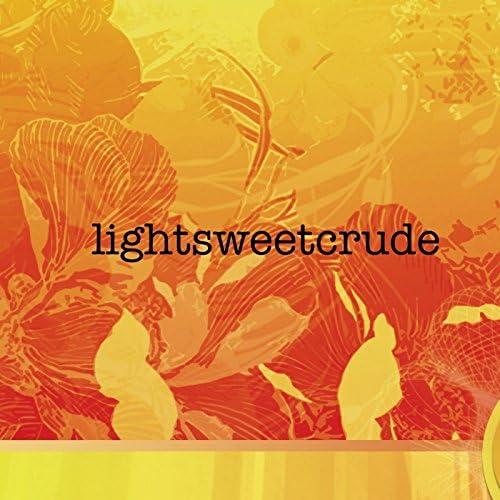 lightsweetcrude
