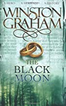 The Black Moon: A Novel of Cornwall 1794-1795 by Graham, Winston 2 edition (2008)