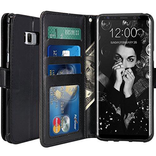 LK Custodia Samsung Galaxy S8,...