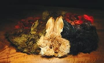 Hareline Hares Mask