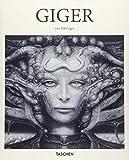 Giger - HR Giger