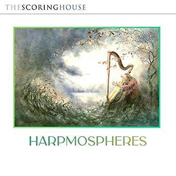 Harpmospheres (Original Score)
