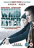 Wind River [Reino Unido] [DVD]