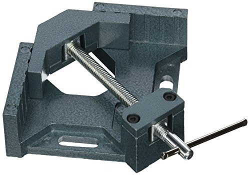 Wilton 44324 Ac-324 Clamp for Welding