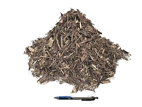 AICHIメーデル 木材粉砕チップ『ウッドチップ(100L)』