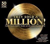 Million Seller Hits